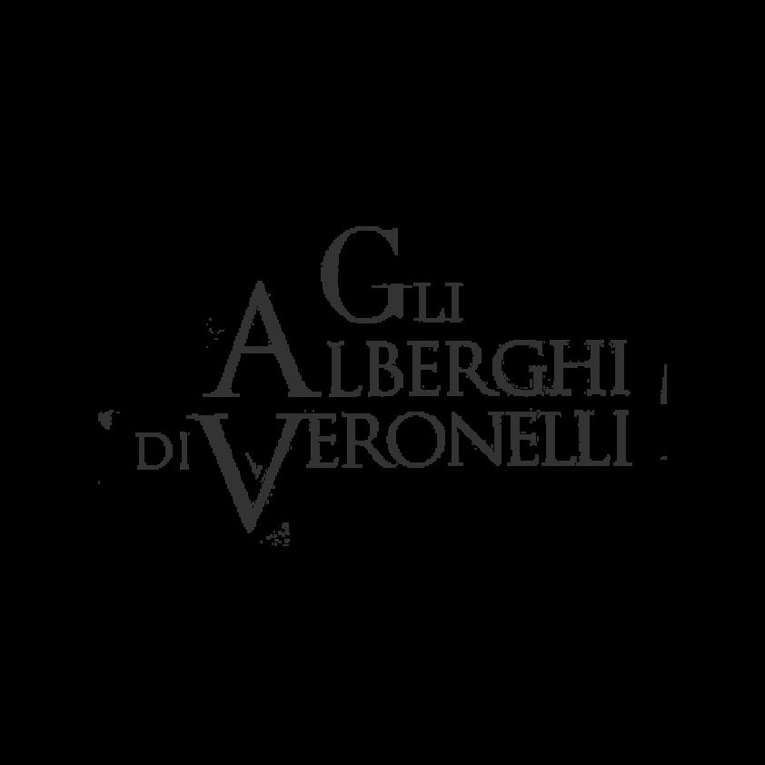 Gli Alberghi di Veronelli