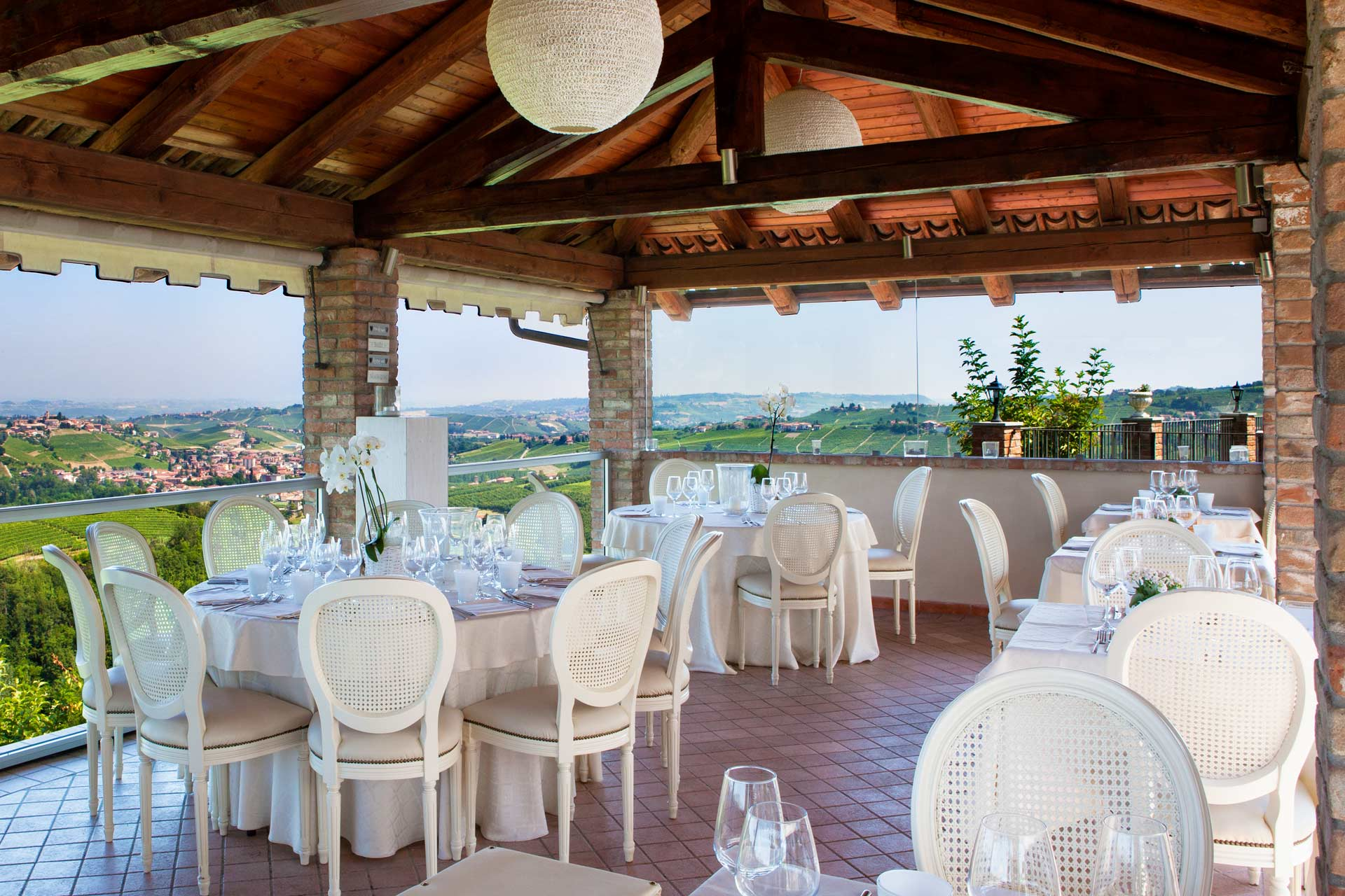 sangiorgio-ristorante-background