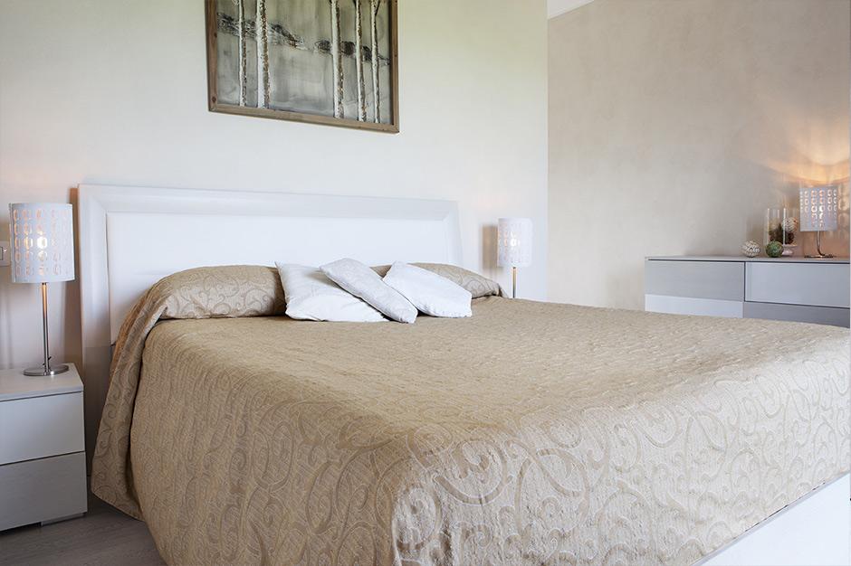 Single room 4