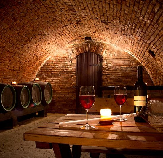 Visit The Most Beautiful Wineries In the Langhe 3
